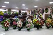 Ритуальные услуги город Гулькевичи